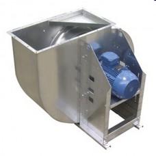 CXRT/2-315-1.5kW Димоотводен центробежен вентилатор F400 120