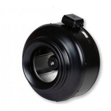 VENT-355 L Centrifugal Inline fan