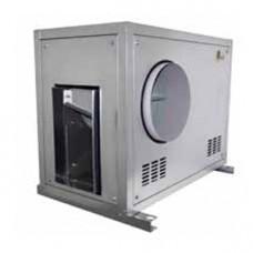 BOX BSTB 355 0.37kW Центробежен вентилатор