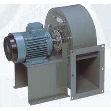 CRMT/4- 225/090 0.55kW Центробежен вентилатор 400°C