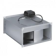 SP-ILB/4-200 Канален вентилатор